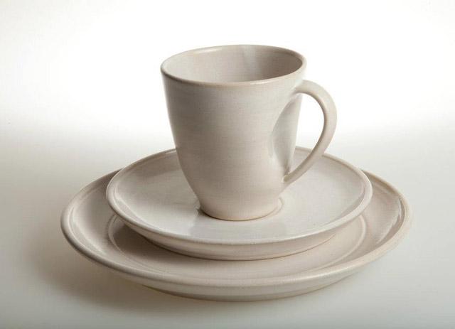 keramik nordjylland Mygdal Pottemageri   Joan Kristensen. Funktionel, Unika  keramik nordjylland